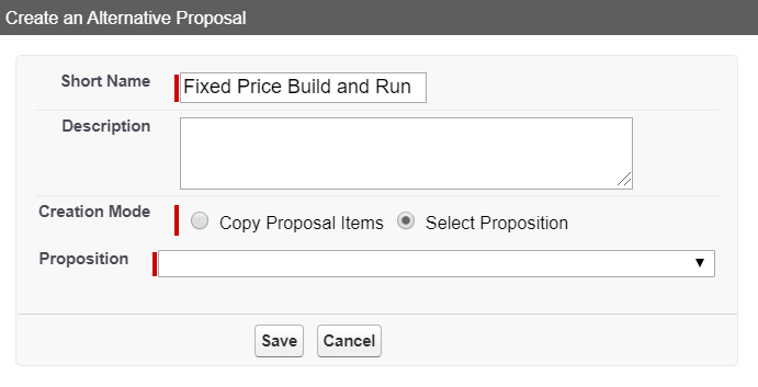 alt-proposals-create-an-alternative-proposal-window.png